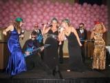 coronation_2011_044-8145924_std