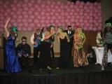 coronation_2011_046-8145951_std