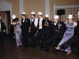 wedding2007