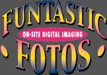 Funtastic Fotos